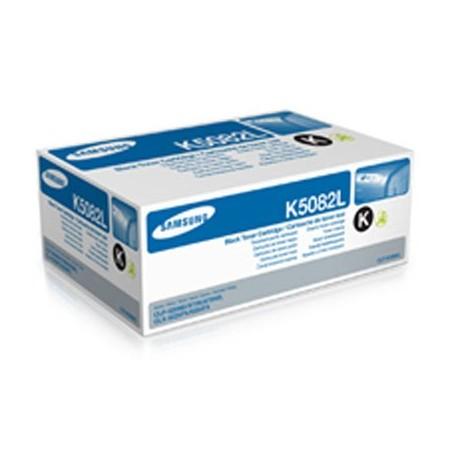 Samsung K5082L higher capacity black toner cartridge