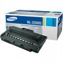 Samsung ML-2250D5 juoda tonerio kasetė
