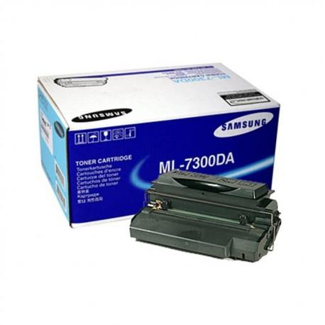 Samsung ML-7300DA black toner cartridge (ML-7300DA)