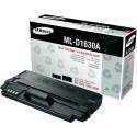 Samsung D1630A black toner cartridge