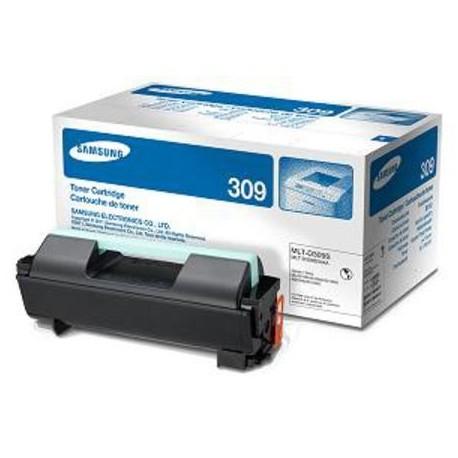 Samsung MLT-D309L didesnės talpos juoda tonerio kasetė