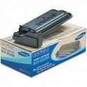 Samsung SCX-5312D6 black toner cartridge