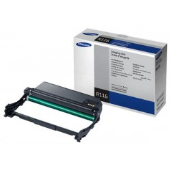 Samsung MLT-R116 būgnas (MLTR116)