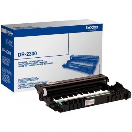 Brother DR-2300 būgnas (DR2300)