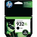 HP 932XL higher capacity black ink cartridge
