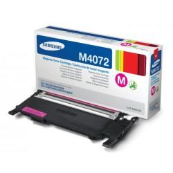 Samsung M4072 purpurinė tonerio kasetė (CLT-M4072S)