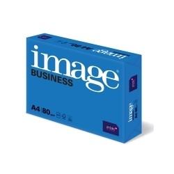 Popierius Image Business, A4, 500 lapų.