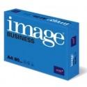 Popierius Image Business, A4, 80 g/m², 500 lapų pakelyje