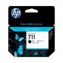 HP 711XL higher capacity black ink cartridge