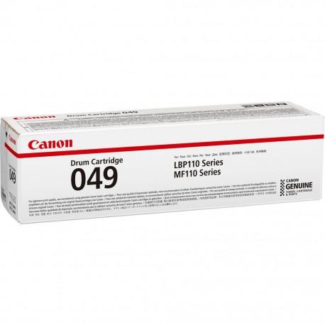 Canon Cartridge 049 drum (Cartridge 049, 2165C001)