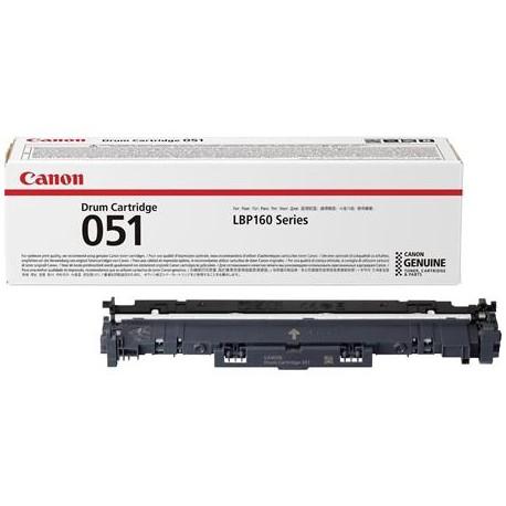 Canon Cartridge 051 drum (Cartridge 051, 2170C001)