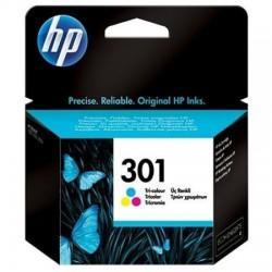 HP 301 multicolored ink cartridge (CH562EE/Nr.301)