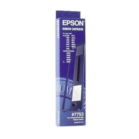 Epson 7753 juostelė