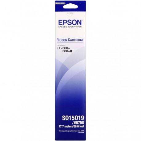 Epson 8750 film (S015019/S015637)