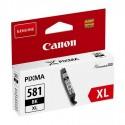 Canon CLI-581BKXL juoda rašalo kasetė