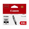 Canon CLI-581BKXXL black ink cartridge