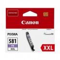 Canon CLI-581PBXXL photographic cyan ink cartridge