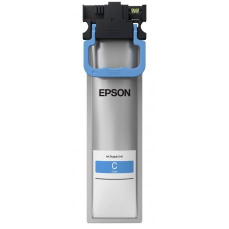 Epson T9452 cyan ink cartridge (C13T945240)