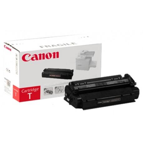 Canon Cartridge T black toner cartridge (Cartridge T, 7833A002)
