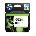 HP 953XL higher capacity black ink cartridge