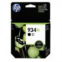 HP 934XL higher capacity black ink cartridge