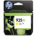 HP 935XL higher capacity yellow ink cartridge