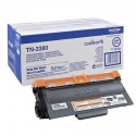 Brother TN-3380 higher capacity black toner cartridge