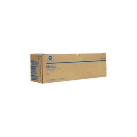 Konica Minolta TNP44 copier powder (A6VK01H)
