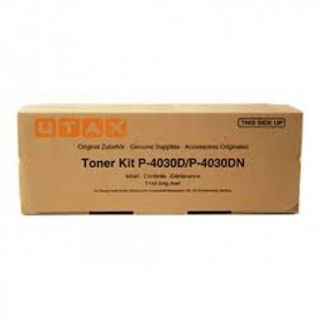 Triumph-Adler / Utax 4434010015 toner (4434010015)