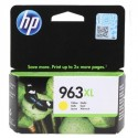 HP 963XL higher capacity yellow ink cartridge