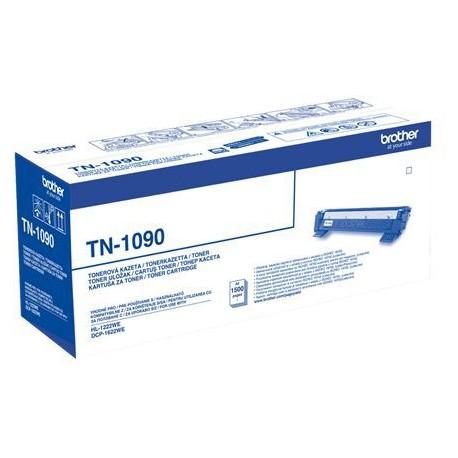 Brother TN-1090 black toner cartridge (TN-1090)