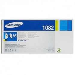 Samsung 1082 black toner cartridge (MLT-D1082S)