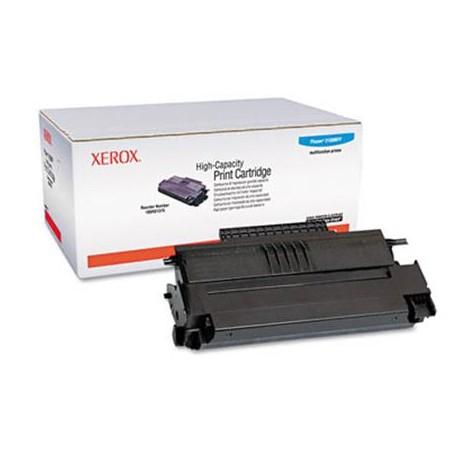 Xerox 106R01379 didesnės talpos juoda tonerio kasetė