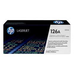 HP 126A būgnas