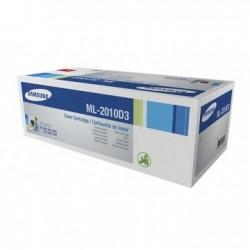 Samsung ML-2010D3 juoda tonerio kasete (ML-2010D3)
