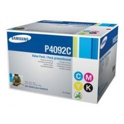 Samsung P4092C tonerių komplektas