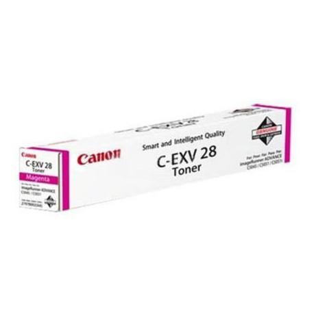Canon C-EXV28 magenta copier powder (C-EXV28)