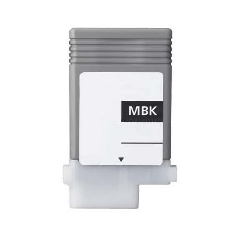 Canon PFI-102MBK matte black ink cartridge (PFI-102MBK