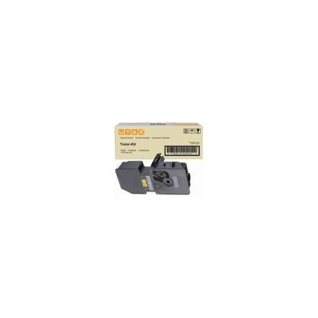 Triumph-Adler / Utax PK-5015K juoda tonerio kasetė