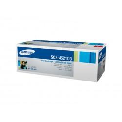 Samsung SCX-4521D3 black toner cartridge (SCX-4521D3, SCX4521D3)