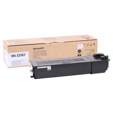 Sharp MX-237GT juoda tonerio kasetė
