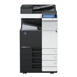 Konica Minolta Bizhub C284e, color multifunctional printer ()