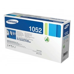 Samsung 1052S black toner cartridge (MLT-D1052S)