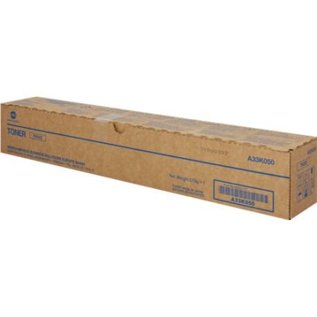 Konica Minolta TN-322 kopijuoklio milteliai