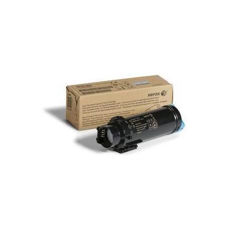Xerox 106R03485 cyan toner cartridge (106R03485)