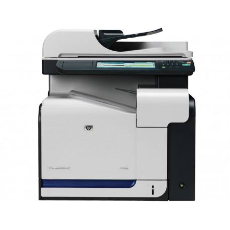HP Color LaserJet CM3530 MFP, spalvotas daugiafunkcinis spausdintuvas