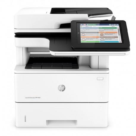 HP LaserJet Enterprise MFP M527f, nespalvotas daugiafunkcinis spausdintuvas