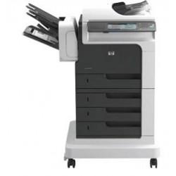 HP LaserJet Enterprise M4555 MFP, daugiafunkcinis spausdintuvas