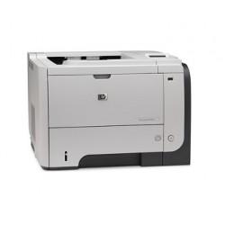 HP LaserJet P3015, spausdintuvas