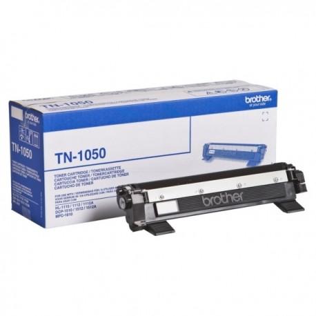 Brother TN-1050 juoda tonerio kasete (TN1050)